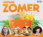 Radio 100% NL : Zomerhits