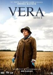 Vera. Serie 8