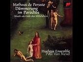Mattheus de Perusio
