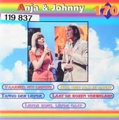 Anja & Johnny. vol.170