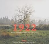 1922 : original music from the Netflix film