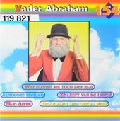 Vader Abraham. vol.154