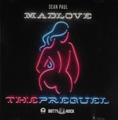 Madlove the prequel