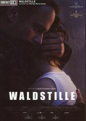 Waldstille / regie en scenario Martijn Maria Smits