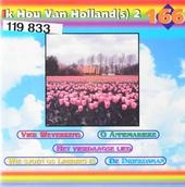 Ik hou van Holland(s). vol.2