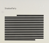 ShadowParty
