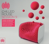 Chilled house session. vol.9