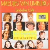 Maedjes van Limburg : Limbabwe girls