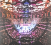 All one tonight : Live at the Royal Albert Hall