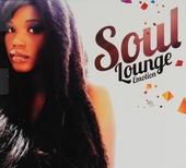 Soul lounge emotion