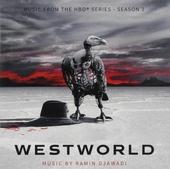 Westworld : Season 2