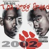 Tha Dogg Pound 2002
