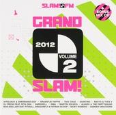 Grand slam 2012. vol.2