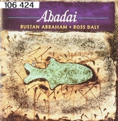 Abadai