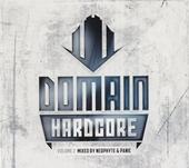Domain hardcore. vol.2