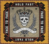 Hold fast : Acoustic sessions