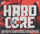 Hardcore top 100 2018