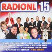RadioNL. vol.15