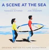 A scene at the sea : original motion picture soundtrack