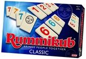 Rummikub : brings people together