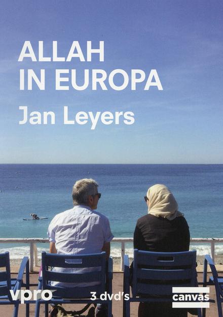 Allah in Europa
