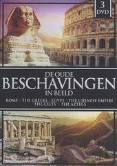De oude beschavingen in beeld