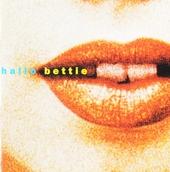 Hallo Bettie
