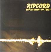 Enforcement of trust