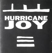 Hurricane Joy