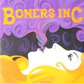 Boners Inc.