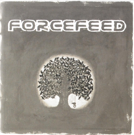Forcefeed