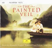 The painted veil : original soundtrack