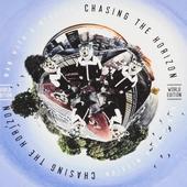 Chasing the horizon : World edition