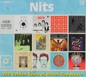 Nits : A & B sides 1977-1987
