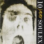 10 jaar Soulex