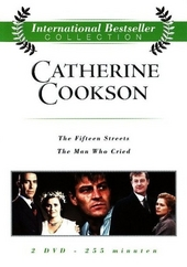 The fifteen streets ; The man who cried