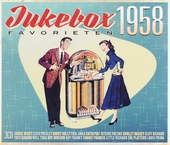 Jukebox favorieten 1958