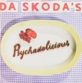 Psychadelicious