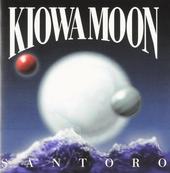 Kiowa moon