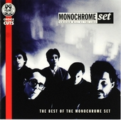 Tomorrow will be too long : The best of The Monochrome Set