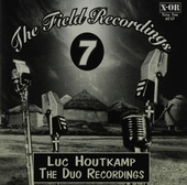 The duo recordings