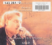 O Zorbas : A man & his music