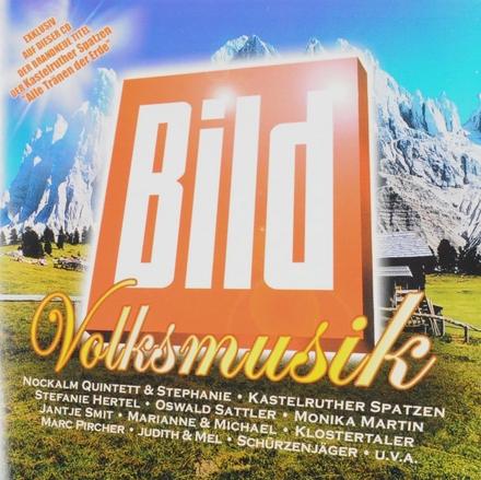 Bild Volksmusik : Die 50 grössten Volksmusik-Hits