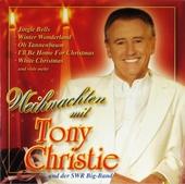 Weihnachten mit Tony Christie und der SWR Big-Band