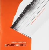 Passion models