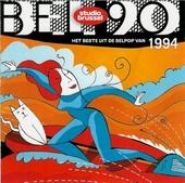 Bel 90 : het beste uit de belpop van 1994