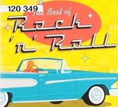 The best of rock 'n' roll