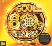 80s soul jams