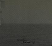 Cancerboy