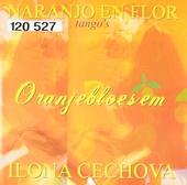 Naranjo en flor : Tango's oranjebloesem